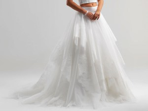 bengiavi_gonna_sposa_2017_C10_1