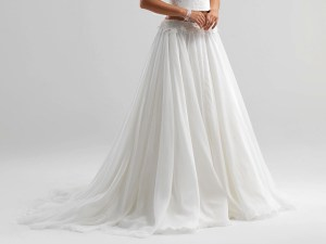 bengiavi_gonna_sposa_2017_C24_1